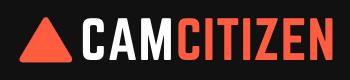 Cam Citizen logo